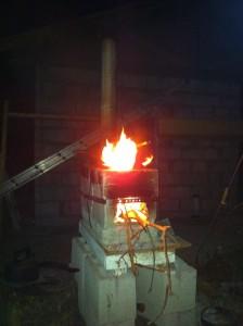 2015.11.12 camp stove